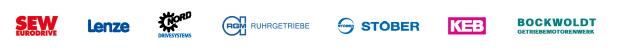 Getriebe_Produktpartner