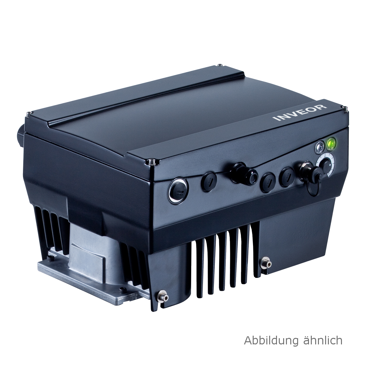 kostal frequenzumrichter inveor mc 5 5 kw standard 400v schulthei antriebstechnik. Black Bedroom Furniture Sets. Home Design Ideas